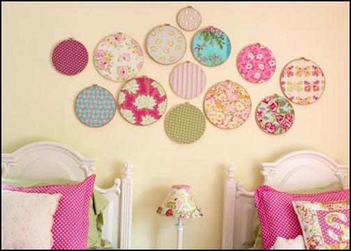 decorar-com-tecidos