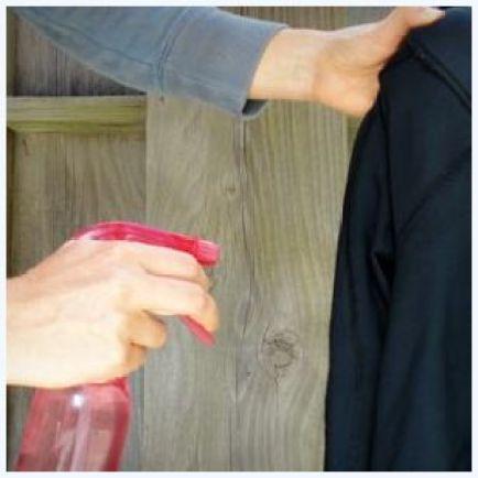 tirando-odor-das-roupas