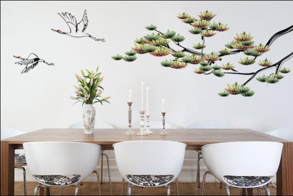 adesivo-parede-decoracao