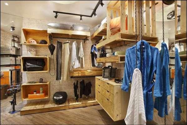 closet-de-material-reciclado