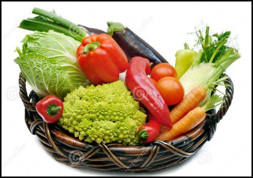 legumes e1571788439811 - DICAS NA COZINHA:COMO COZINHAR OS VEGETAIS