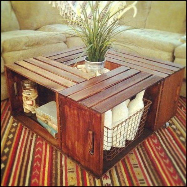 mesa-de-centro-de-caixotes-economize.catracalivre.com.br