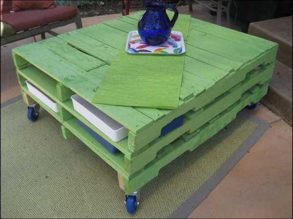 mesa-de-centro-de-pallets-arquiteta-isabella-estrela