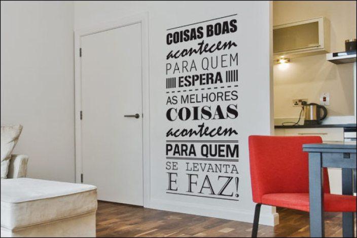mudominhacasa.com .br 002 - COMO DECORAR GASTANDO POUCO COM ADESIVOS