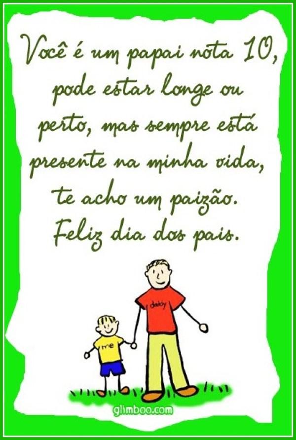 Cartão-dia-dos-pais2