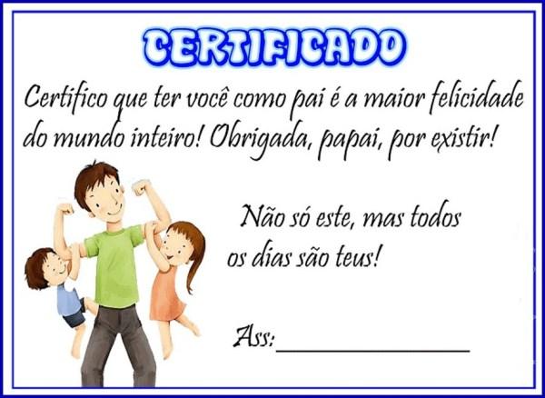 certificado-papai1