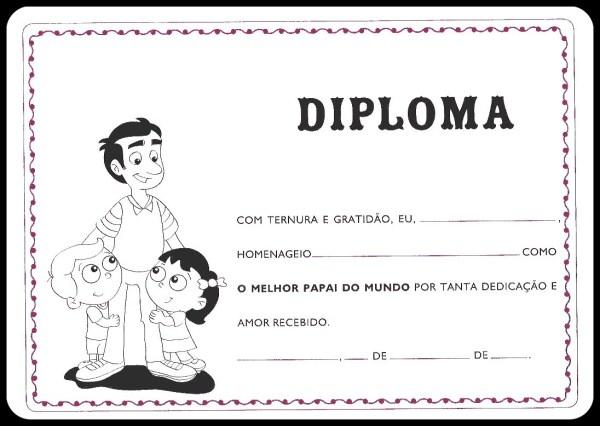 diploma_pai_certificado_dia_dos_pais (4)