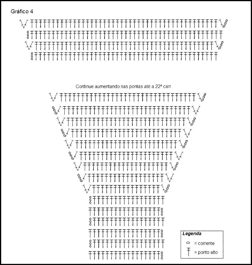 grafico biquini branco2.tif - BIQUÍNIS E SAÍDA DE CROCHÊ MODELOS 2016 COM GRÁFICOS E RECEITAS