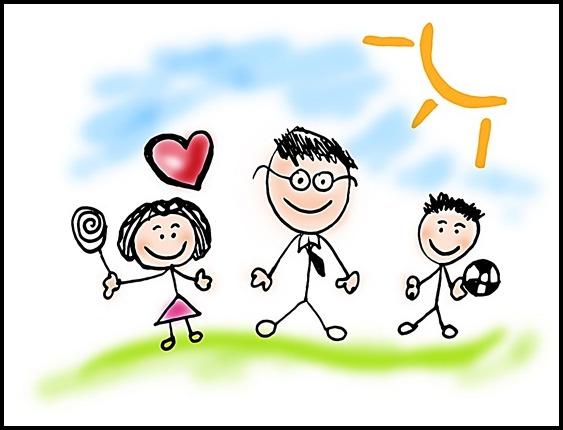 imagens dia dos pais2 - CARTÕES E MENSAGENS PARA O DIA DOS PAIS PARA IMPRIMIR