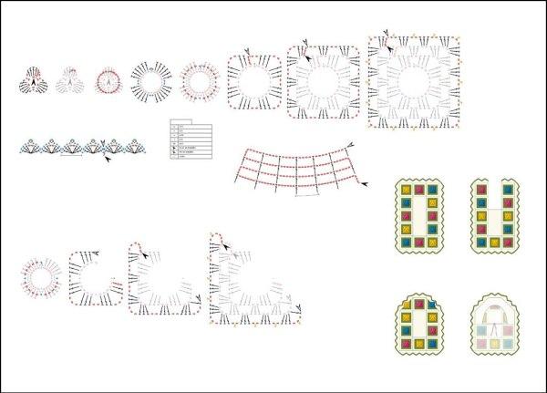 conjunto-banheiro-com-flores-grafico-2jpg