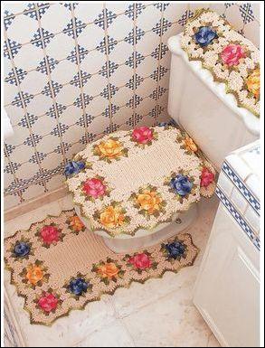 conjunto-banheiro-com-flores