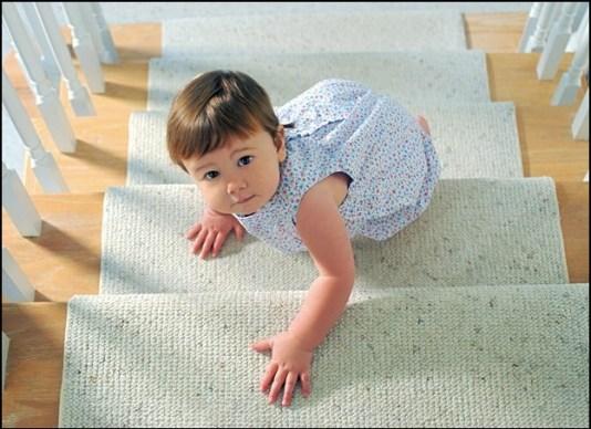 acidentes com crianças 8 - DICAS DE SEGURANÇA PARA A PREVENÇÃO DE ACIDENTES COM AS CRIANÇAS