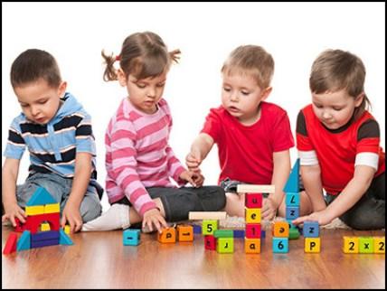 criancas-brincando-3