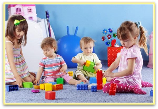 criancas-brincando-capa