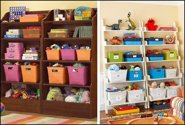 decorar-e-organizar-o-quarto-das-criancas-020