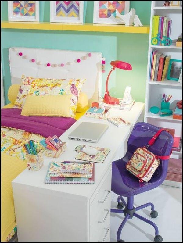 decorar-e-organizar-o-quarto-das-criancas-14