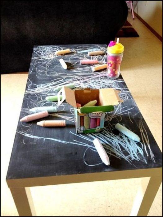 decorar e organizar o quarto das crianças 19 - IDEIAS PARA DECORAR E ORGANIZAR O QUARTO DAS CRIANÇAS