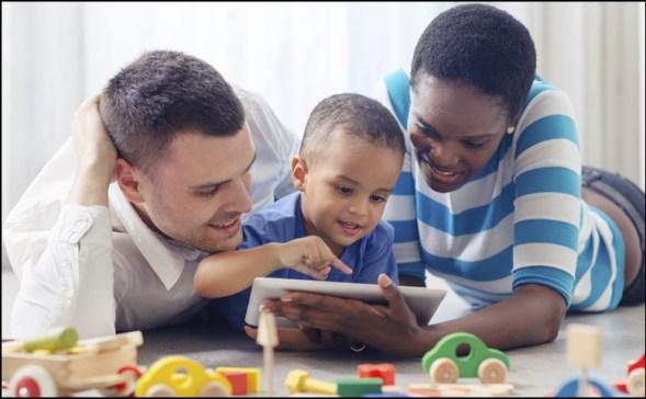 voce-sabe-brincar-com-seus-filhos