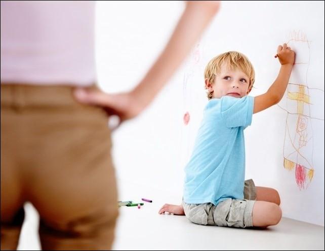 Como educar as crianças 10 - DICAS PARA AJUDAR NA EDUCAÇÃO DOS FILHOS