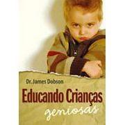 livro para ajudar na educação infantil 3 - DICAS PARA AJUDAR NA EDUCAÇÃO DOS FILHOS