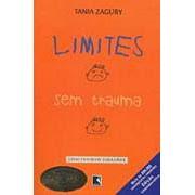livro para ajudar na educação infantil - DICAS PARA AJUDAR NA EDUCAÇÃO DOS FILHOS