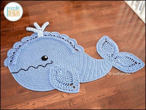 tapete-croche-baleia