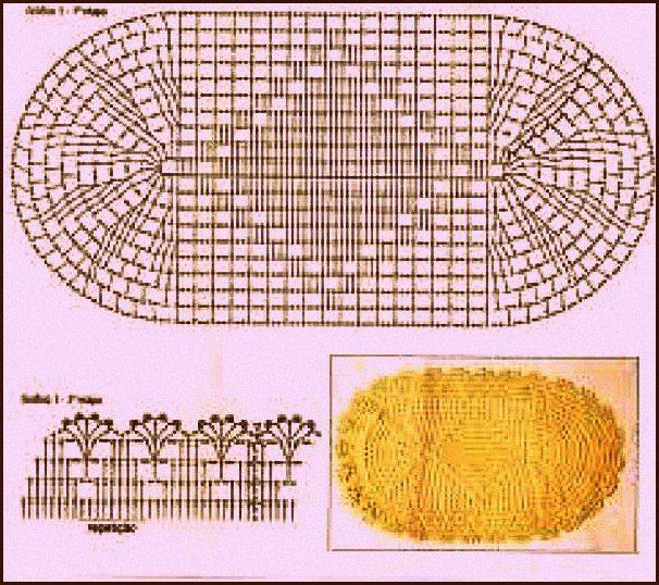 tapete-facil-amarelo