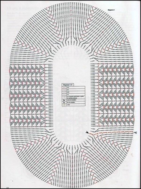tapete-facil-grafico