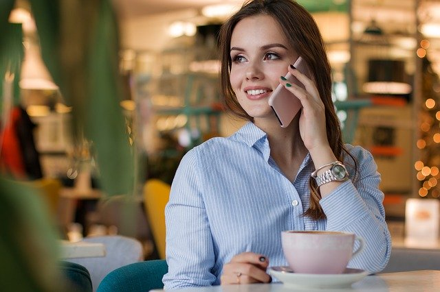 dieta3 - Não sabote sua dieta! Descubra os 4 erros mais comuns.