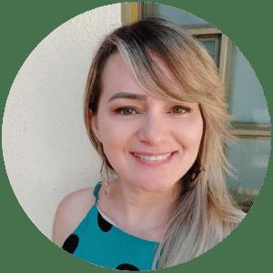 luanna2 - CARNAVAL 2021: IDEIAS DE COMO COMEMORAR O FERIADO NA PANDEMIA