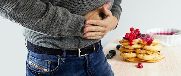 refluxo acido - Dor de garganta causada pelo refluxo laringo faríngeo