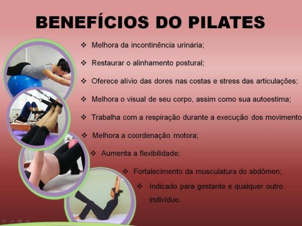 beneficios do pilates - PILATES:SAIBA TUDO SOBRE ESSA ATIVIDADE FÍSICA