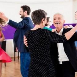 danca para todos - DANÇA E SEUS BENEFÍCIOS PARA O CORPO