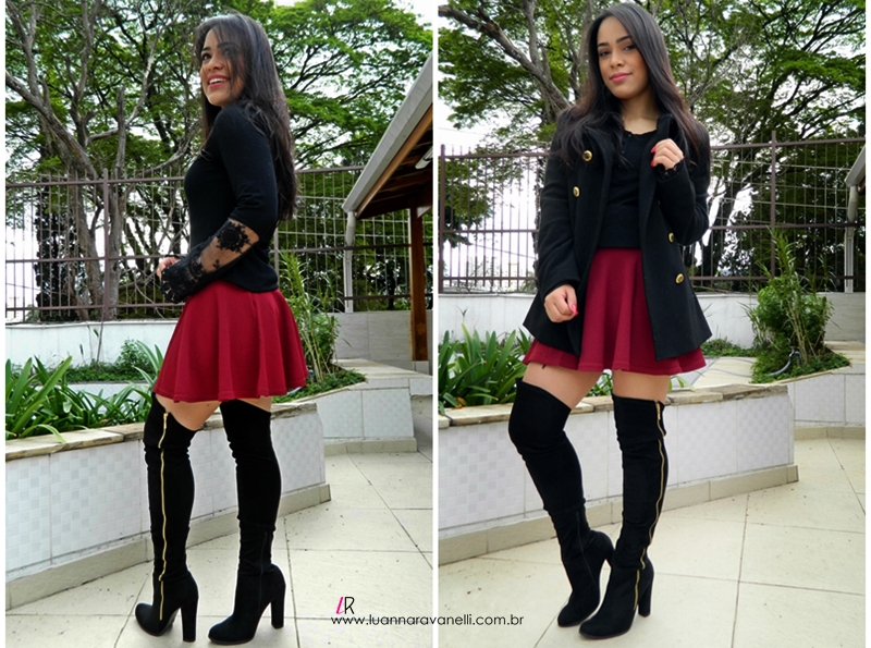 look-saia-bordo