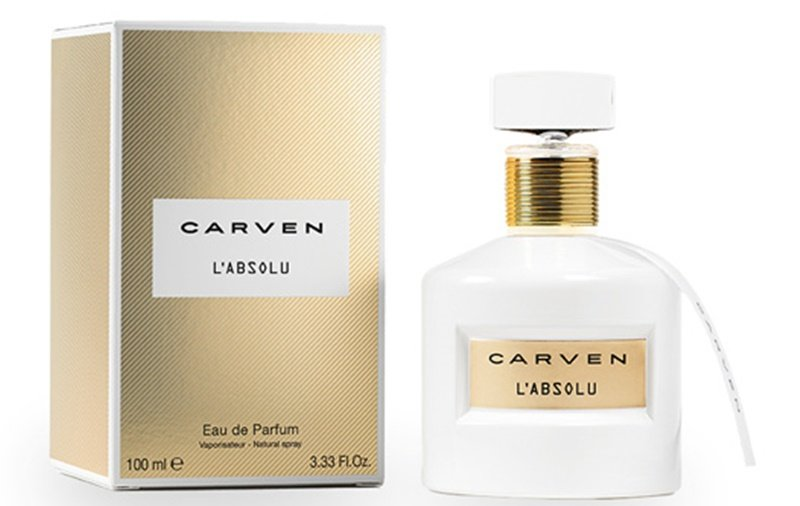 carven-absolut