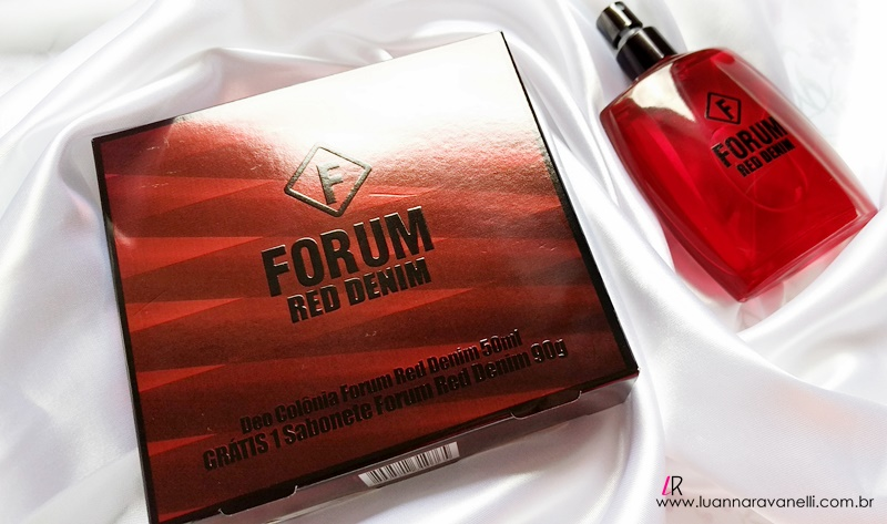 forum-red-denim-5