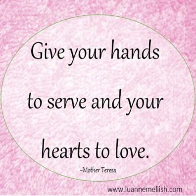 hands_to_serve