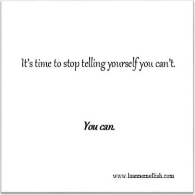 you_can