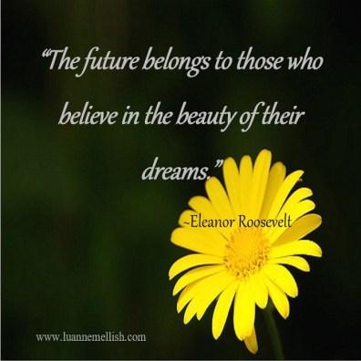 beauty_dream
