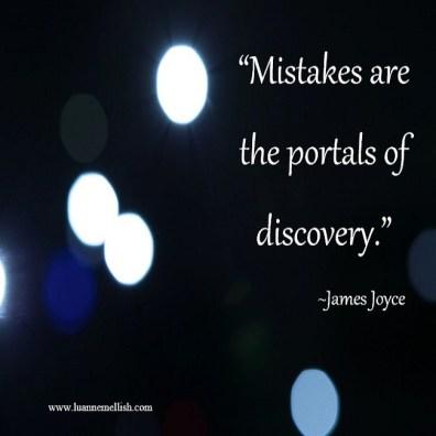 mistakes_portals