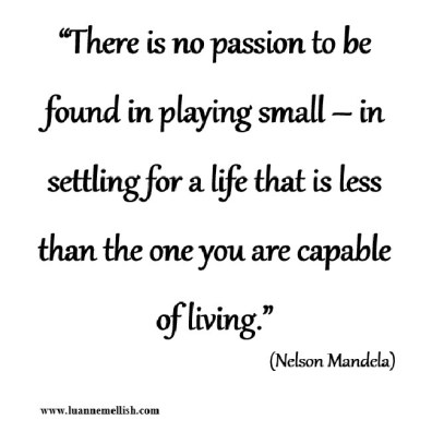 no_passion