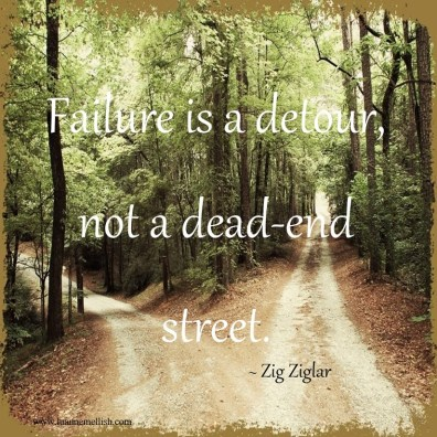 failure_not_dead_end