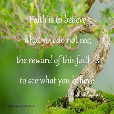 faith_st_augustine