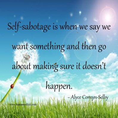 self_sabotage