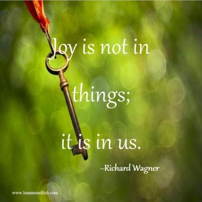 joy_in_us