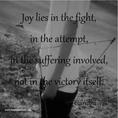 joy_in_the_attemp