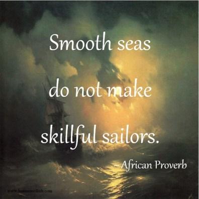 skillful_sailors