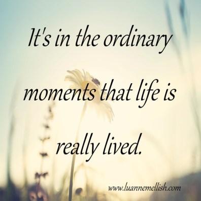 ordinary_moments