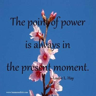 present_moment_2
