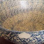 Free Tutorial How To Repair Pottery With Polymer Clay Luann Udell